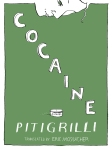 Cocaine by Pitigrilli