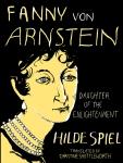 Fanny von Arnstein by Hide Spiel
